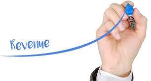 Biggest Mistakes of Online Earnings