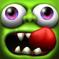 Download Zombie Tsunami (MOD, Unlimited Money)