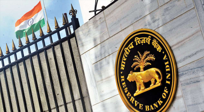 Reserve Bank of India permits moratorium