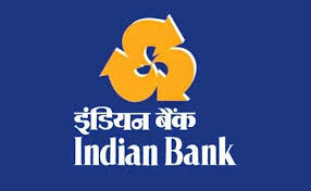 Indian Bank Recruitment 2020 Specialist Officer – 138 Posts www.indianbank.in Last Date 10-02-2020