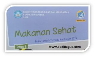 Download Soal PH/ UH Tematik Kls 5 Tema 3, subtema 1, 2, 3 semester 1, kunci jawaban, pdf, docs, revisi 2017 th. ajar 2019 2020