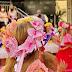Festa da Flor 2020