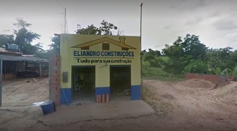 Eliandro Construções, uma pequena empresa com contratos milionários em Imperatriz e vários municípios!!!
