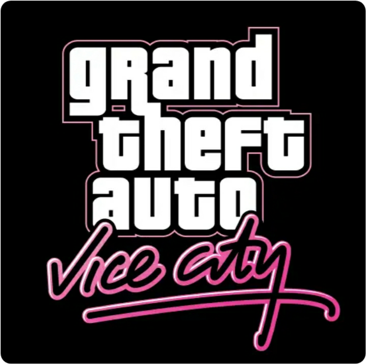 GTA Vice City Download for Android FREE - Singleapk.com
