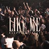 Music: Like Me by Marqus Anthony