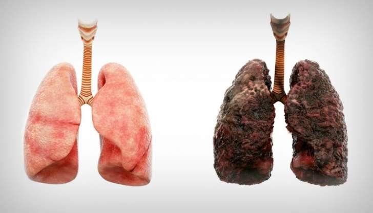 Deixar de fumar um aparelho de um desktop