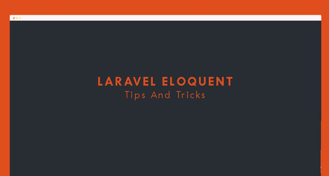 Class Request Handler di Laravel