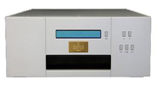 Goldmund-Eidos-36U-4K-Small