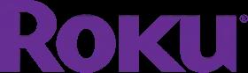Watch on Roku
