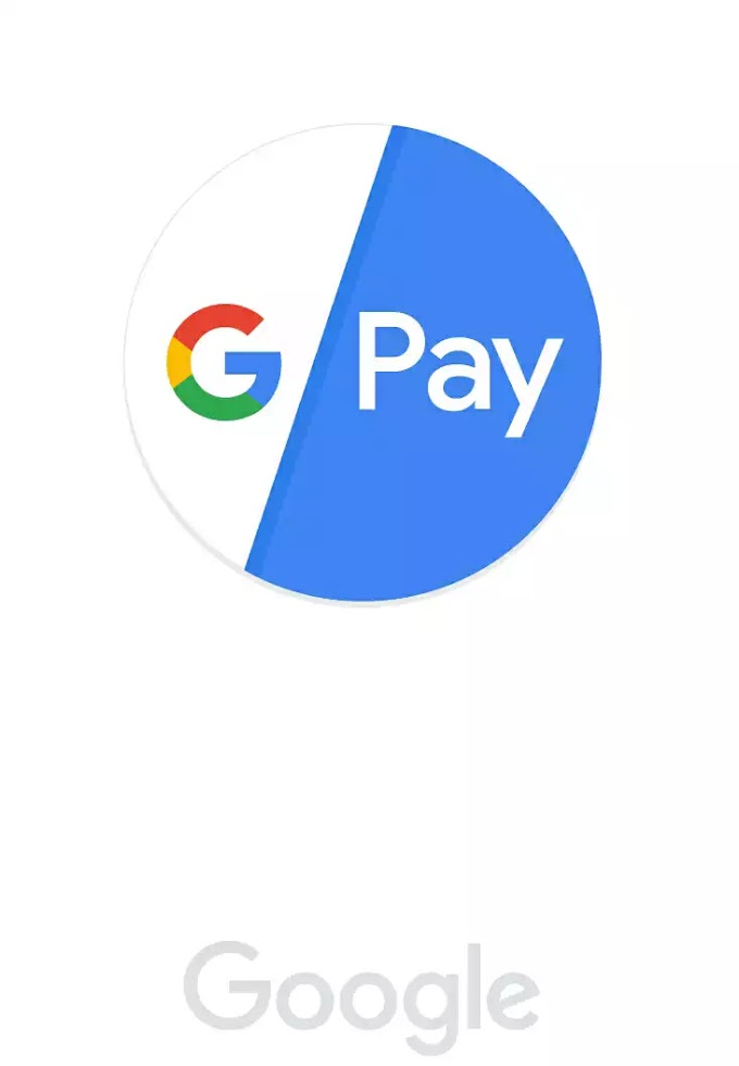 google pay application make money with google pay