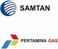 http://rekrutindo.blogspot.com/2012/06/pt-perta-samtan-gas-pertamina-group.html