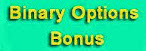 Current Binary Offers