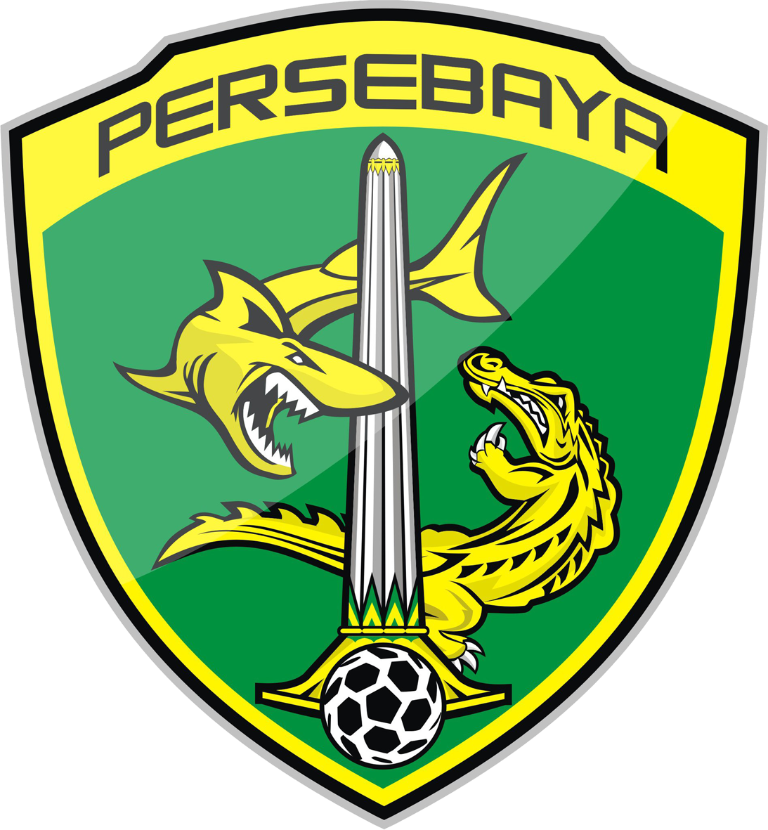Persebaya | Foto Bugil Bokep 2017