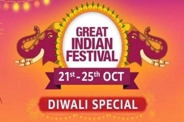 Amazon Great Indian Festival Sale: Offers on these smartphones, including Redmi 7A, Nokia 6.2