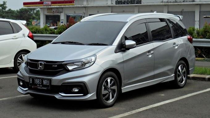Upgrade Mobil Kalian Mudah Dengan Beli Mobil Bekas Jakarta