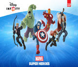 disney-infinity-20-gold-edition