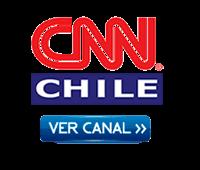 CNN Chile, es un canal de noticias las 24 horas que brinda información chilena. La primera noticia de CNN chile en vivo fue la cobertura al anuncio de Ricardo Lagos de no ser candidato presidencial.
