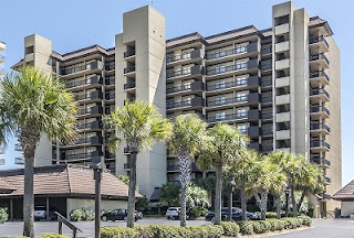 Romar House Condo For Sale and Vacation Rentals, Orange Beach Alabama Real Estate