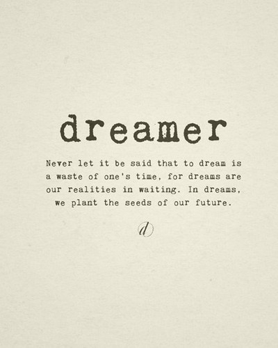 The Friendly Weirdo Blog Maladaptive Daydreaming Quotes Pictures