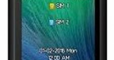 Maxx Grand G1 MTK 6261 Flash File 100% Ok Free Download - AH