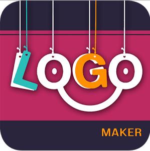 تطبيق  Logo Generator لعمل لوجو مجانى والتعديل عليه