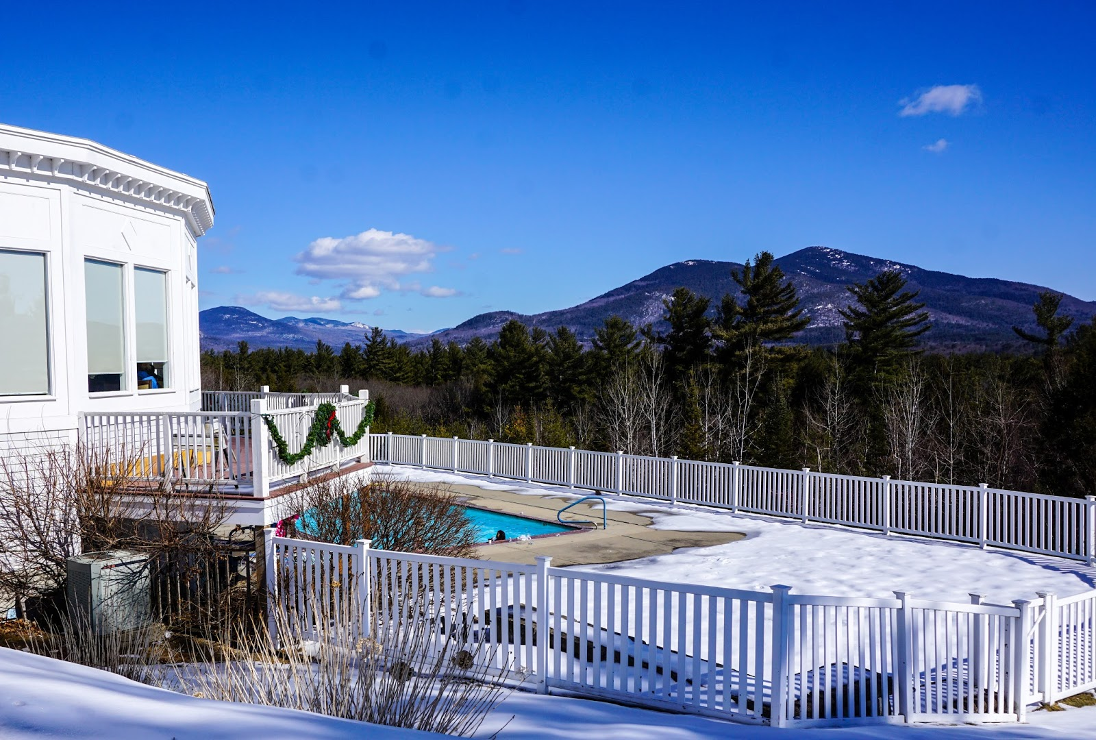 Hotels With Jacuzzi In Room In Framingham Ma
