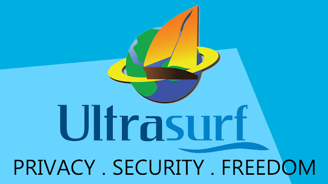 ultra surf