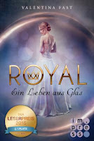 https://www.amazon.de/Royal-Band-Ein-Leben-Glas-ebook/dp/B010V4JIQQ/ref=sr_1_1?ie=UTF8&qid=1476795070&sr=8-1&keywords=royal+ein+leben+aus+glas
