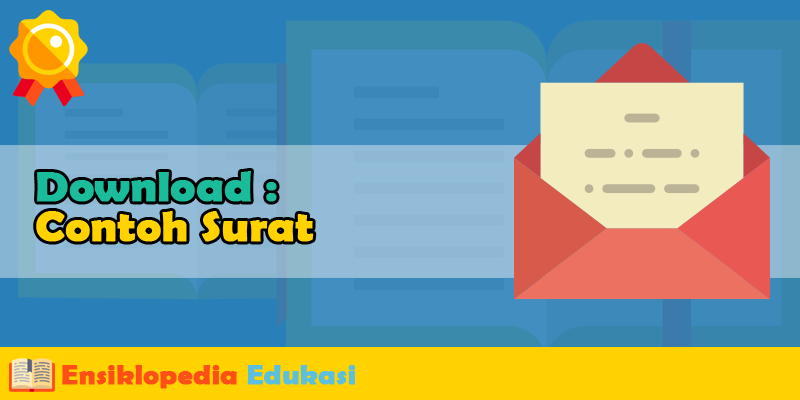 Contoh Surat Lamaran Kerja Jadi CPNS Provinsi Riau Terbaru