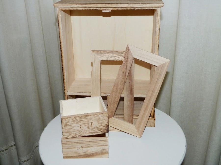 armario-madera-piezas