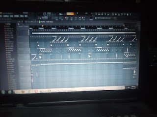 Free Instrumental || Segxywin Beats - Hip Hop Or Pop Instrumental [Unused Instrumental]