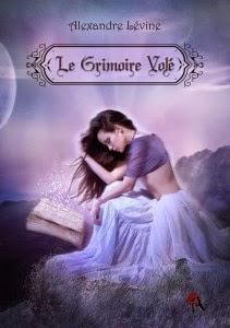 http://lesreinesdelanuit.blogspot.be/2014/04/le-grimoire-vole-de-alexandre-levine.html