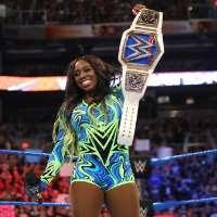 Naomi-Smackdown-Woman-Champion-2017