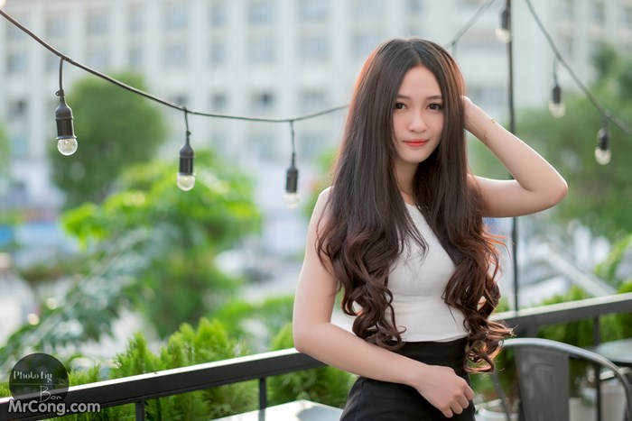 Image Girl-xinh-Viet-Nam-by-Hoang-Vu-Lam-MrCong.com-398 in post Những cô nàng Việt trẻ trung, gợi cảm qua ống kính máy ảnh Hoang Vu Lam (450 ảnh)