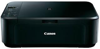 Canon PIXMA MG2160 Download Drivers