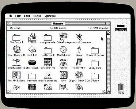 Online-emulator-of-the-oldest-Operating-Systems-MAC-OS-Sys-6
