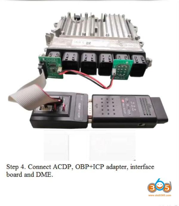 Yanhua-ACDP-read-B48-B58-ISN-7