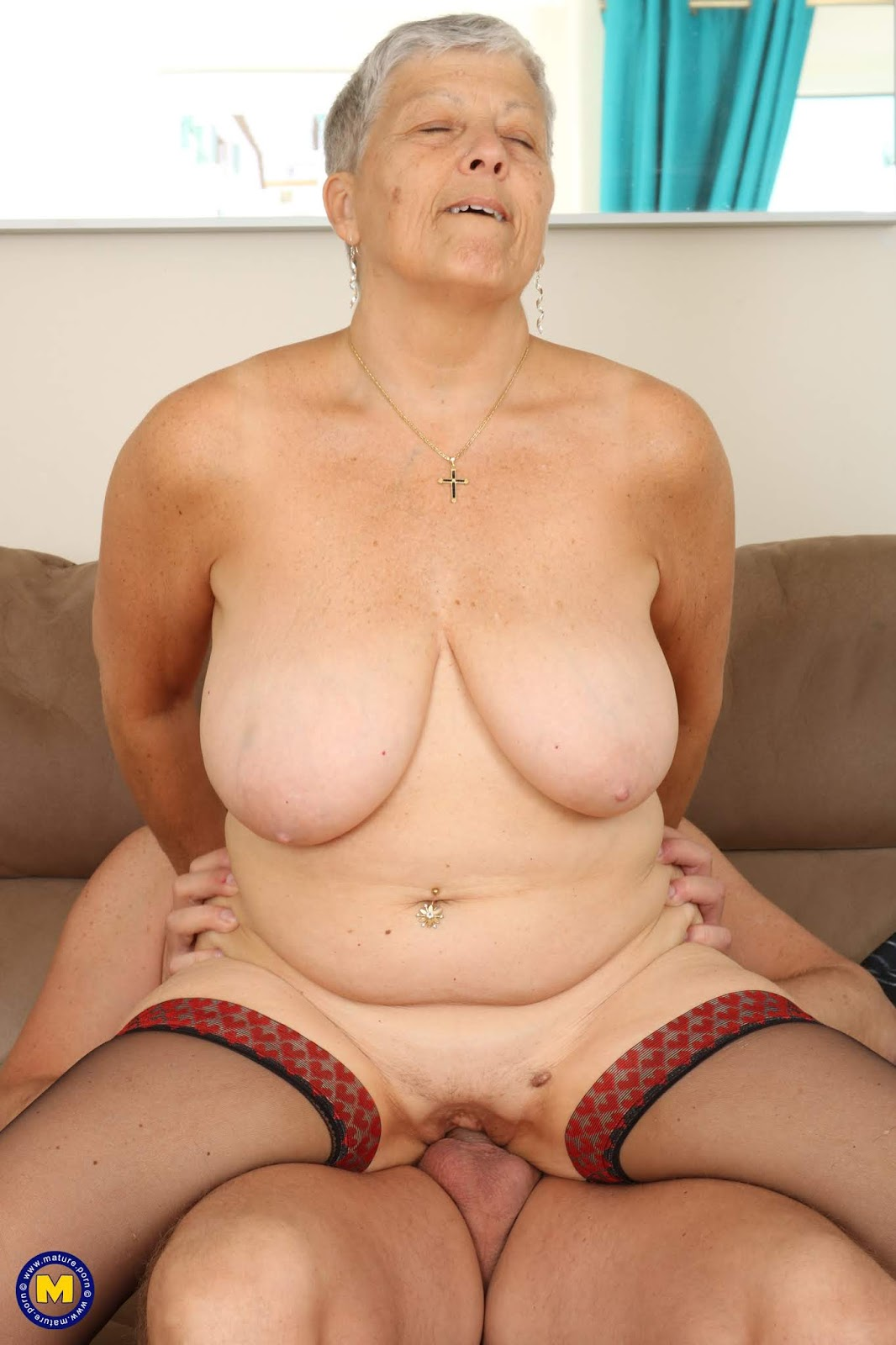 Archive Of Old Women Savana Busty Mature Woman Uk Porn Star-3042