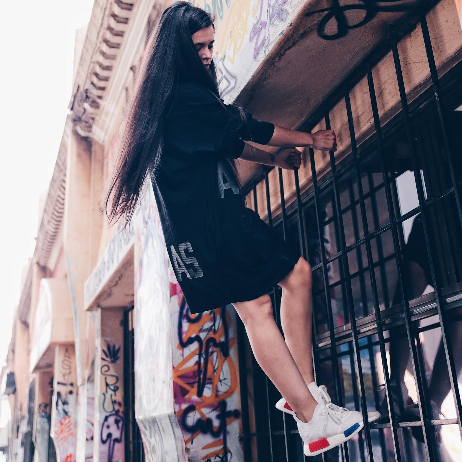 Adidas 2016 Swag