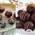 චොක්ලට් බෝල (Chocolate Balls)