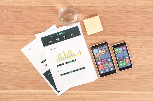 5 Kelebihan Bisnis Online Dibandingkan Offline Yang membuat Orang Tertarik Menggelutinya