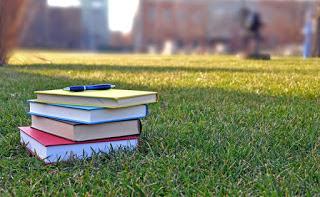 Kumpulan 40+ Contoh Soal Prakarya Kelas 9 Semester 2 Terbaru (Revisi)