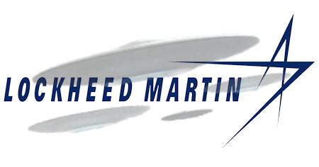 Frmr Senator Harry Told – Lockheed Martin Possesses UFO Material