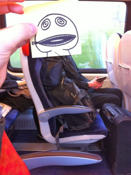 16-Puppet-October-Jones-Bored-on-the-Train-Designs-www-designstack-co