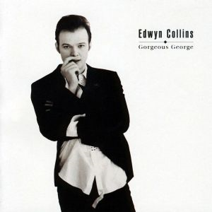 A Girl like you - Edwyn Collins