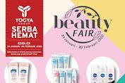 Brosur Katalog Promo Toserba Yogya 24 Januari - 6 Februari 2020