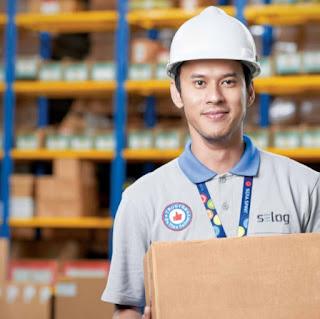 Keunggulan dan Layanan Selog Express, Perusahaan Logistik di Indonesia Andalan Pebisnis