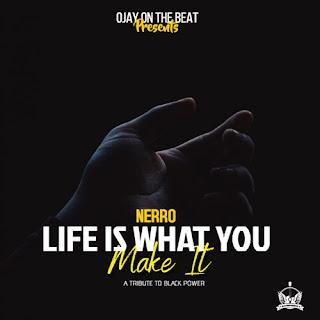 https://music.apple.com/us/album/life-is-what-you-make-it-single/1498124032
