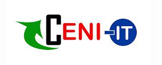 CENI-IT