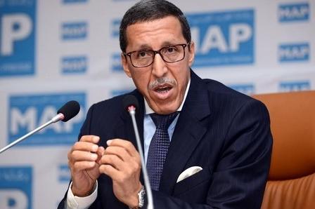 """المغرب محذرا الأمم المتحدة: أي تحرك لـ""""البوليساريو"""" قد يؤدي إلى الحرب"""
